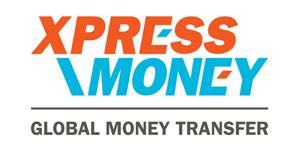 Lion International Bank | Lion International Bank S C