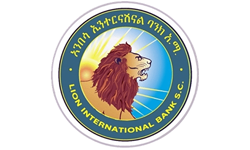 Lion International Bank | Vision, Mission, Values